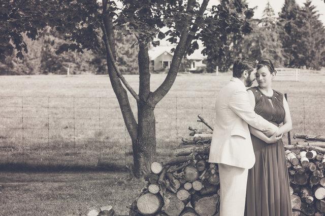 WEDDING-SEP-2-2017-201 (1159).jpg
