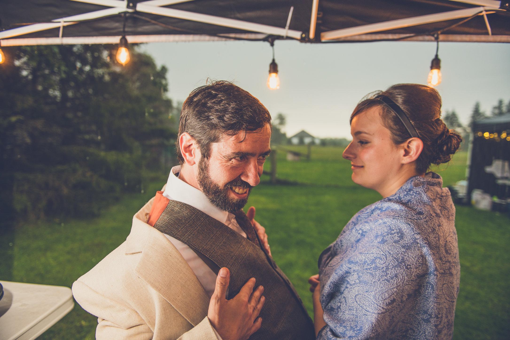 WEDDING-SEP-2-2017-397 (1532).jpg