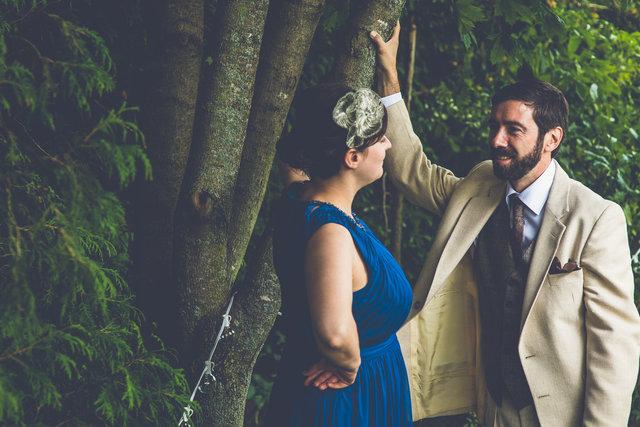 WEDDING-SEP-2-2017-228 (1200).jpg