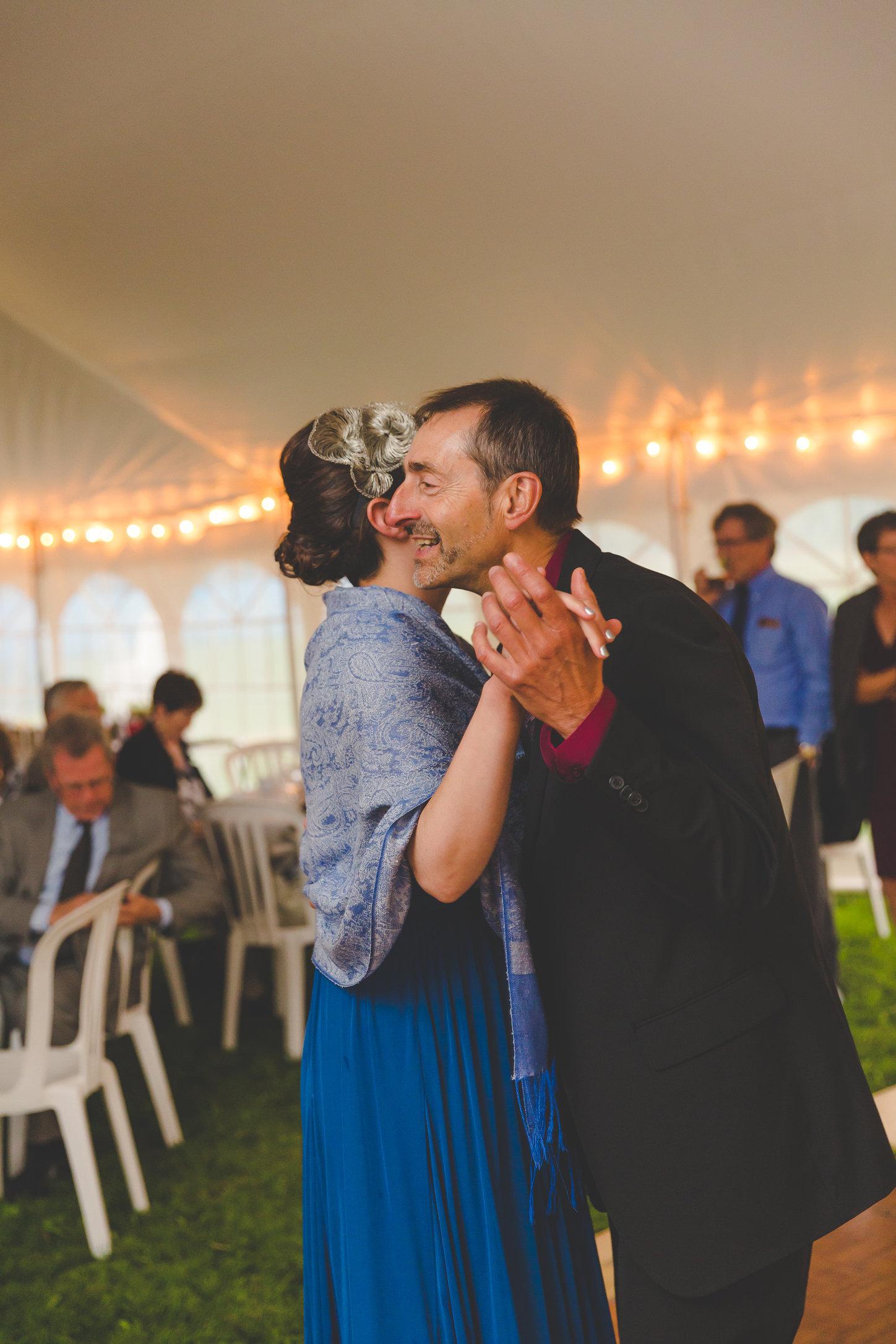 WEDDING-SEP-2-2017-346 (1419).jpg