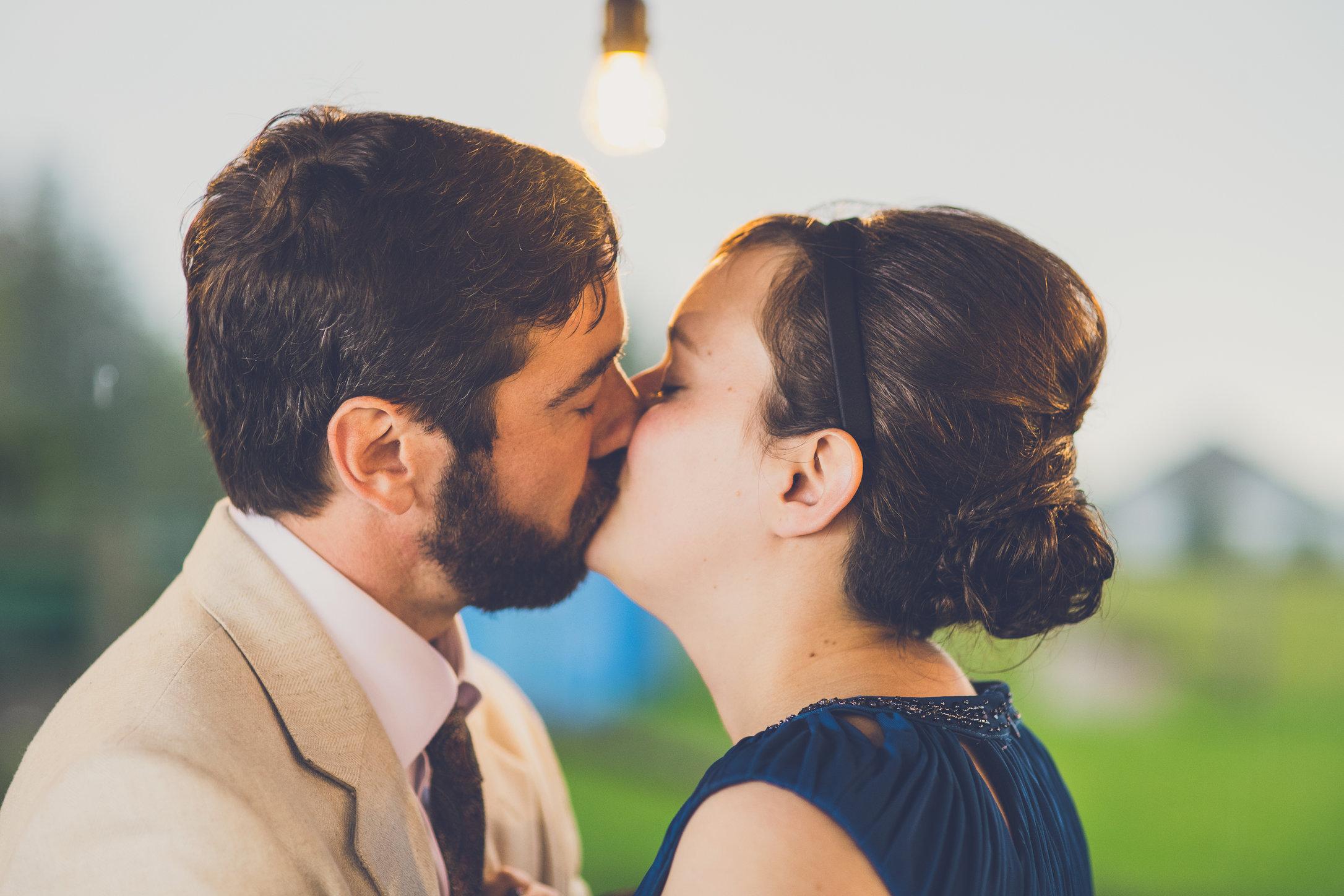 WEDDING-SEP-2-2017-394 (1525).jpg