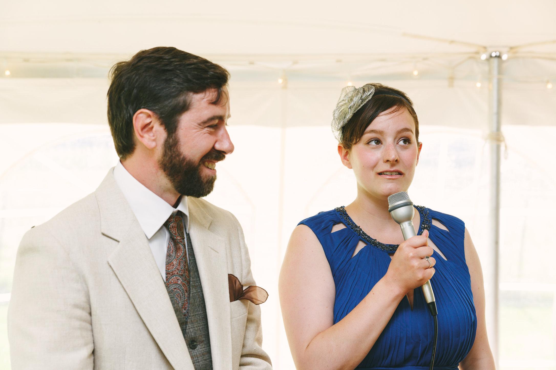 WEDDING-SEP-2-2017-172 (1016).jpg