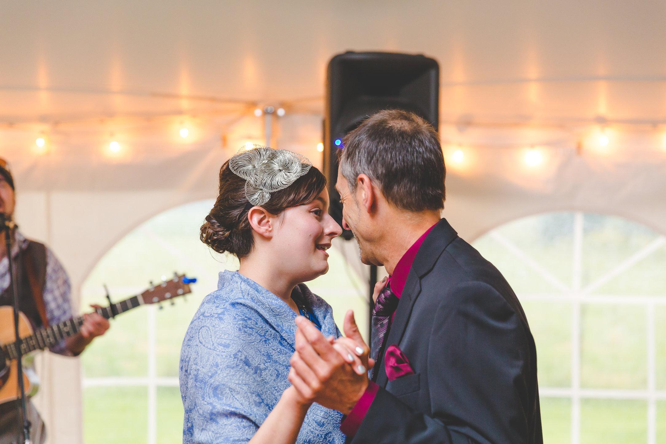 WEDDING-SEP-2-2017-353 (1439).jpg