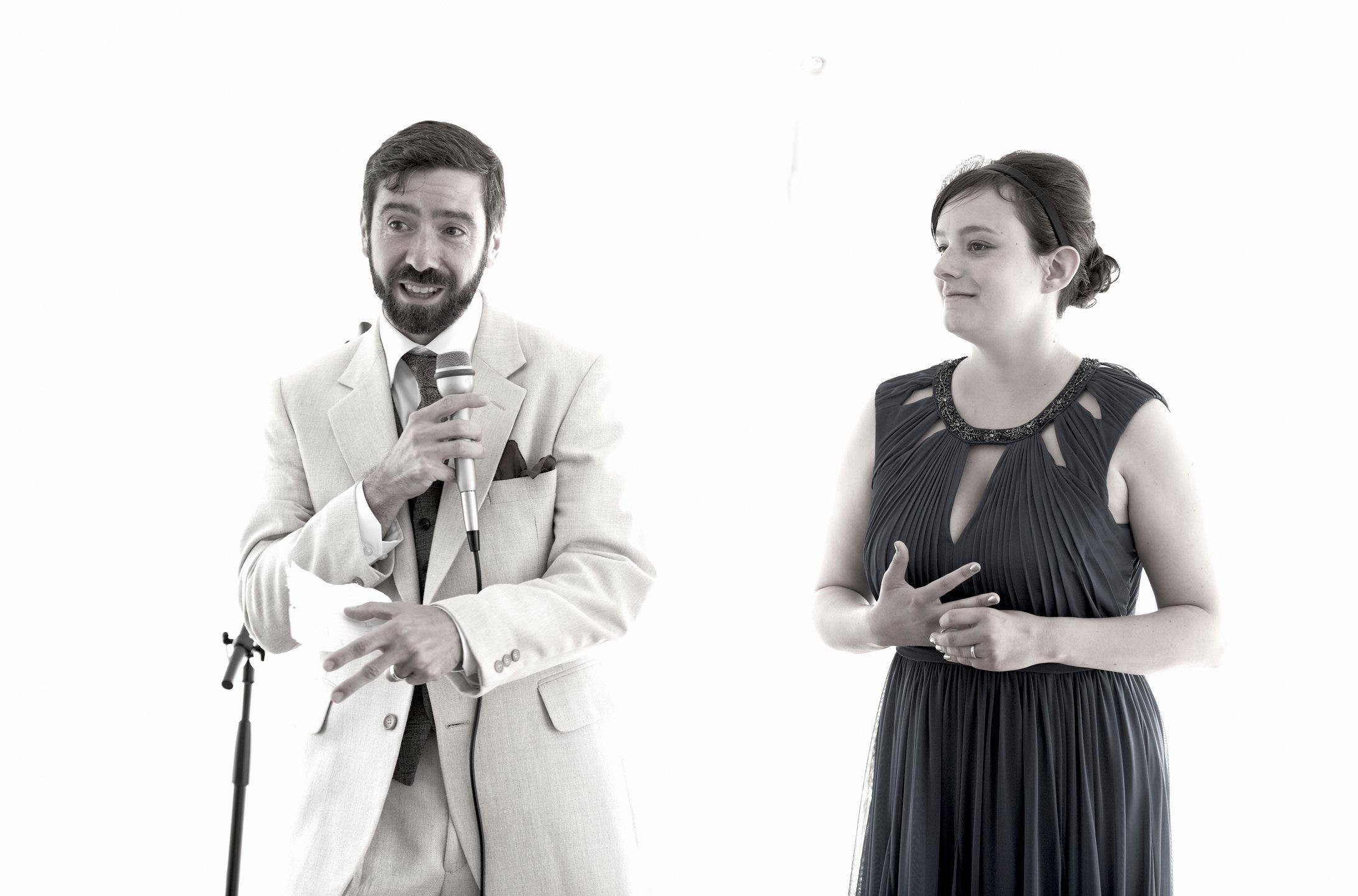 WEDDING-SEP-2-2017-178 (1065).jpg