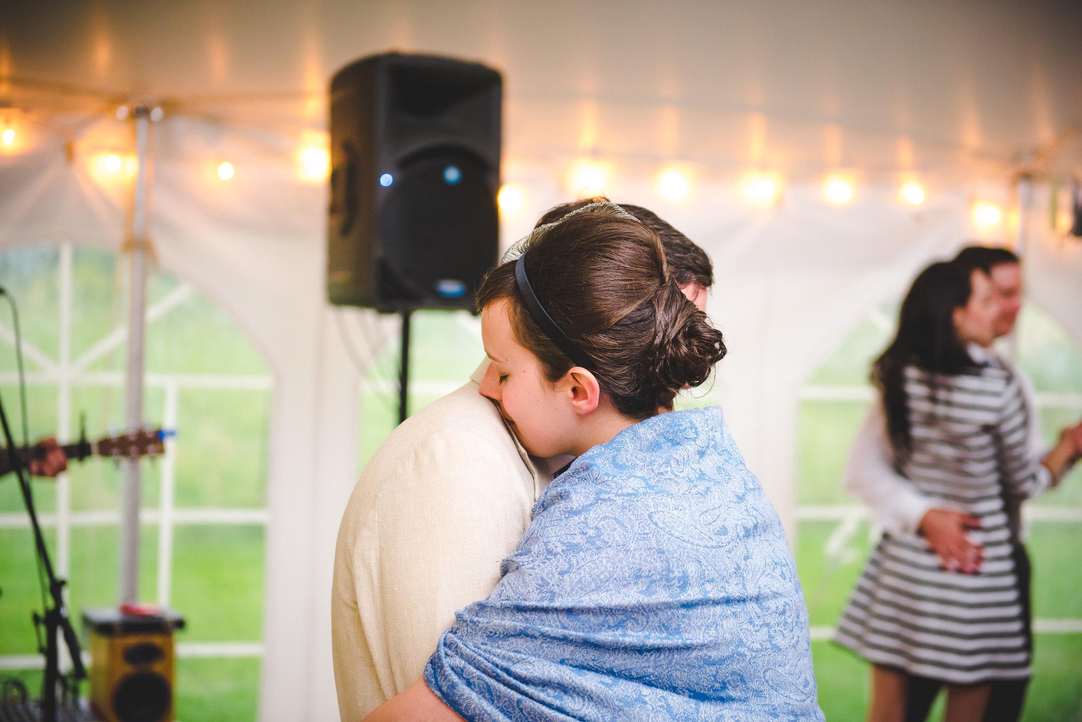 WEDDING-SEP-2-2017-374 (1498).jpg