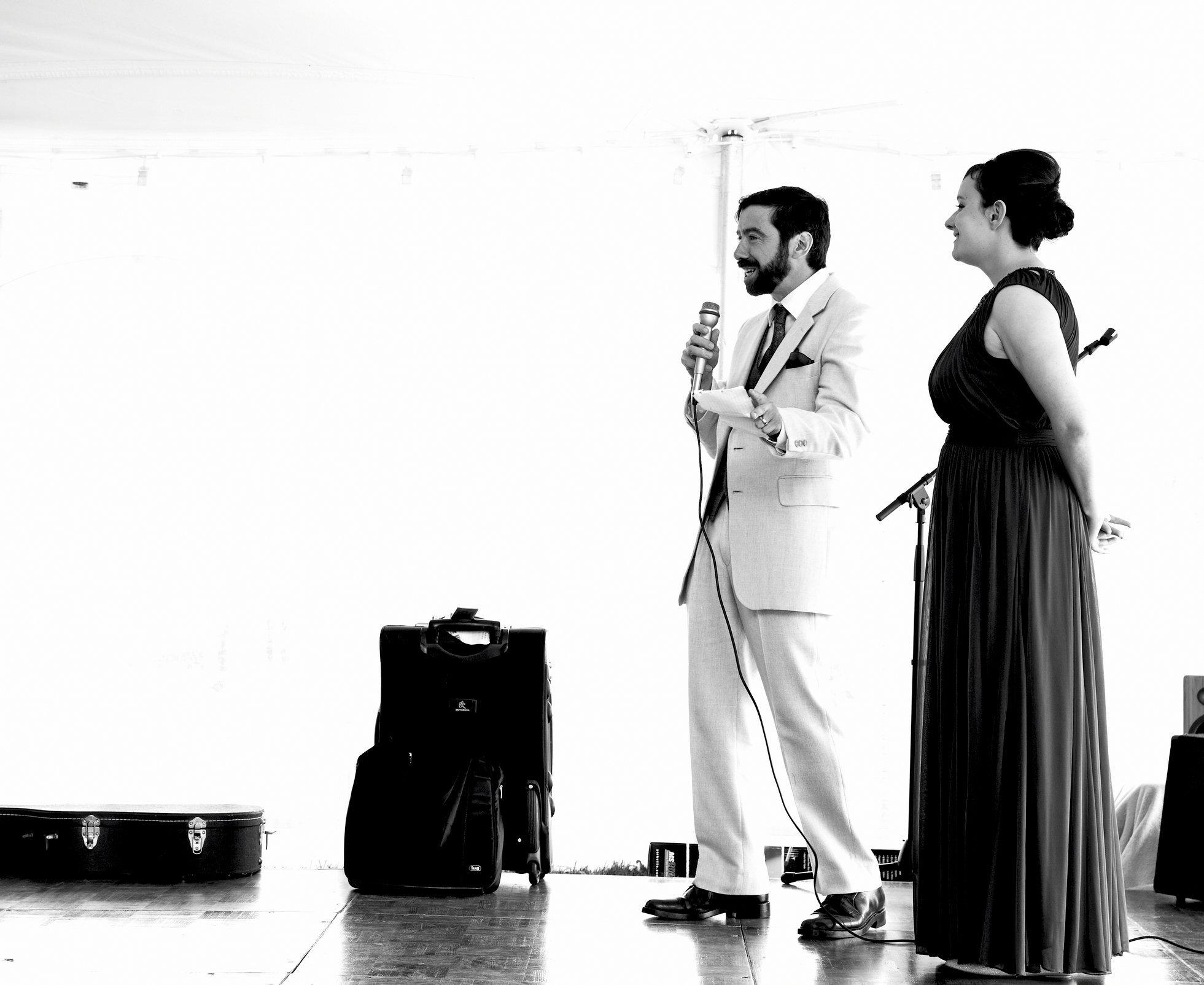 WEDDING-SEP-2-2017-175 (1043).jpg