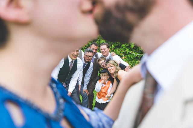 WEDDING-SEP-2-2017-231 (1227).jpg