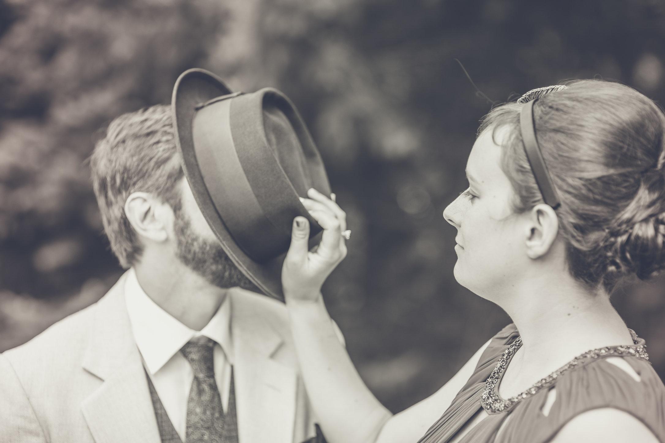 WEDDING-SEP-2-2017-204 (1162).jpg