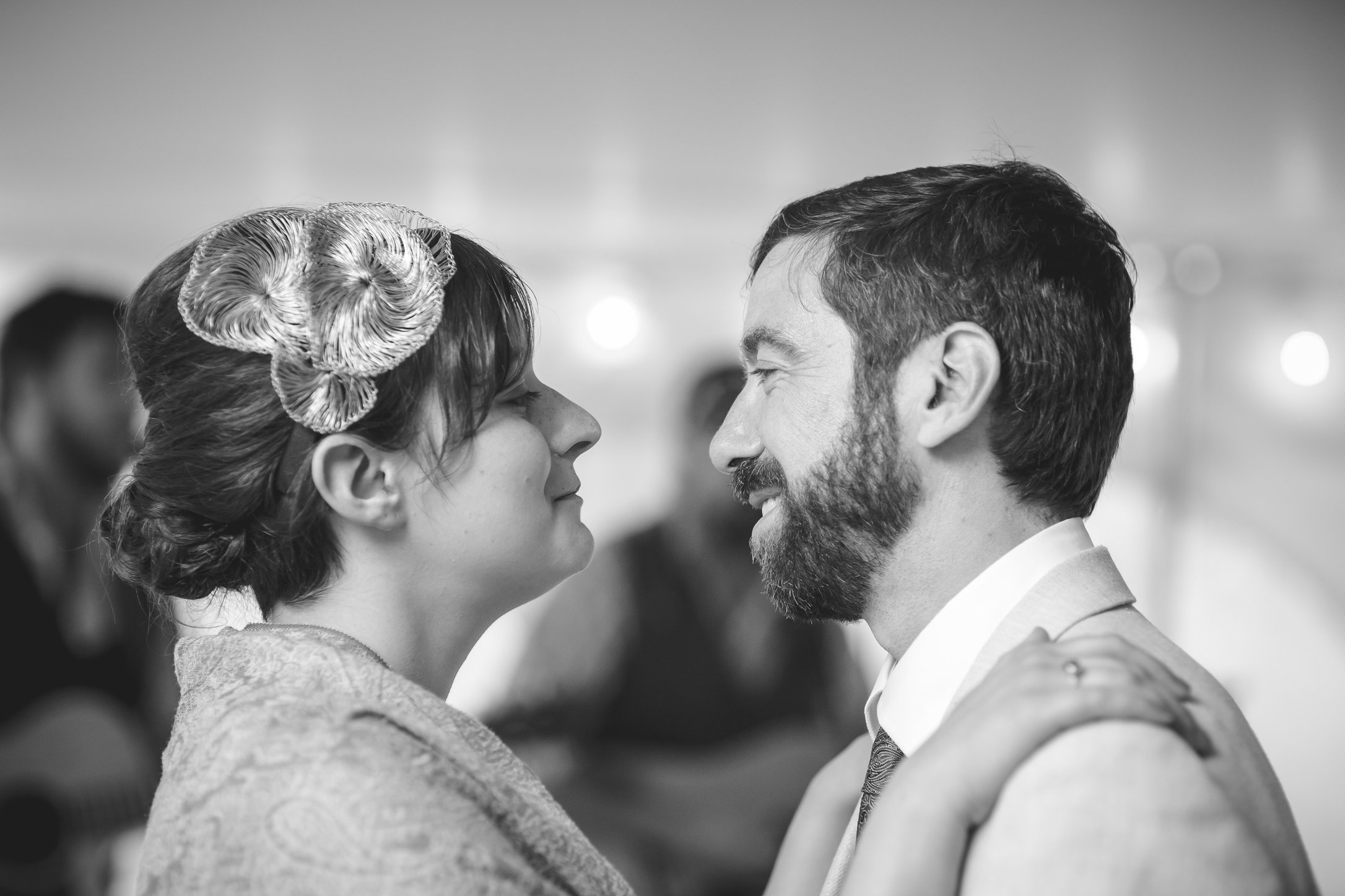 WEDDING-SEP-2-2017-372 (1497).jpg