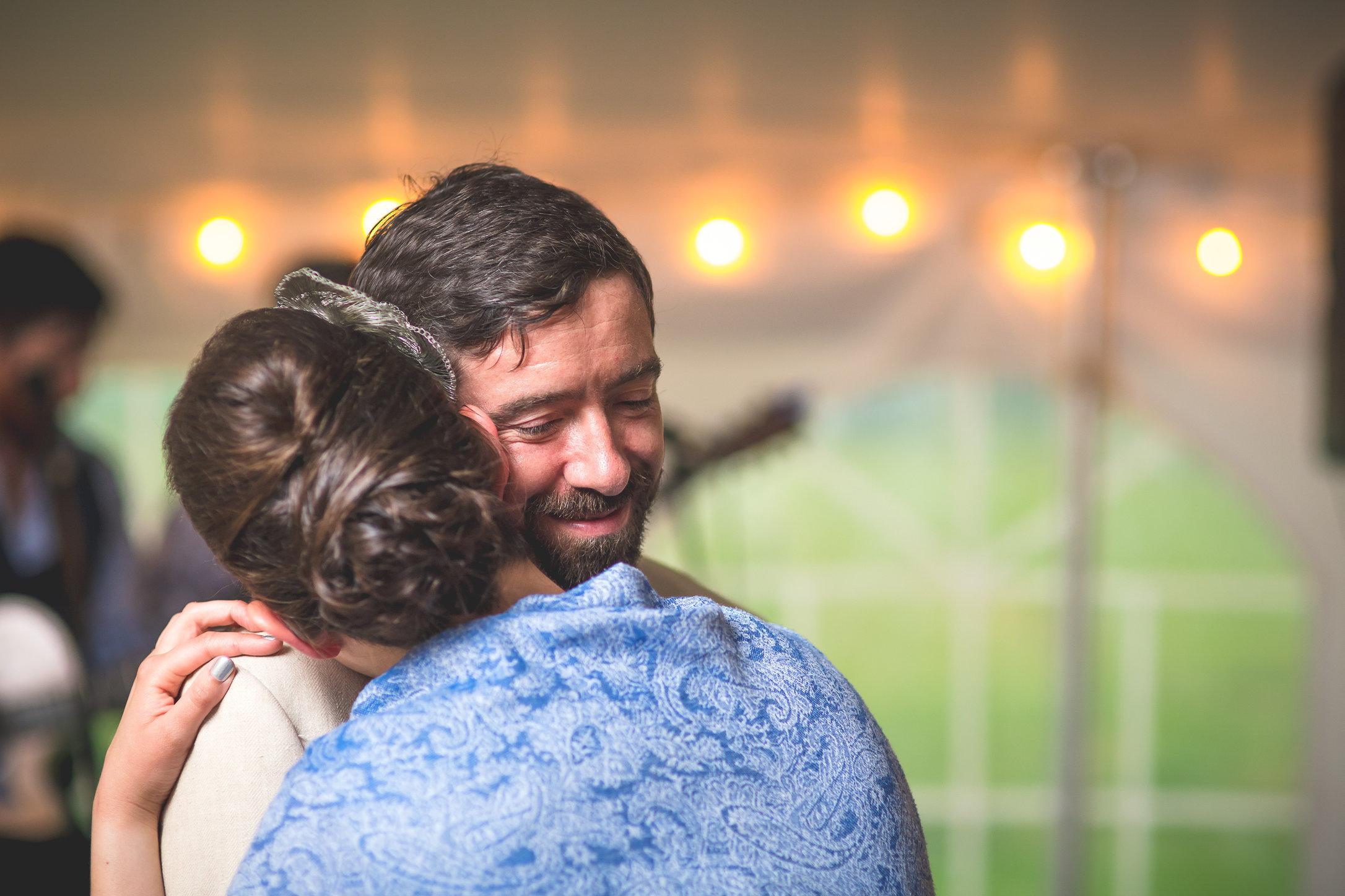 WEDDING-SEP-2-2017-375 (1500).jpg