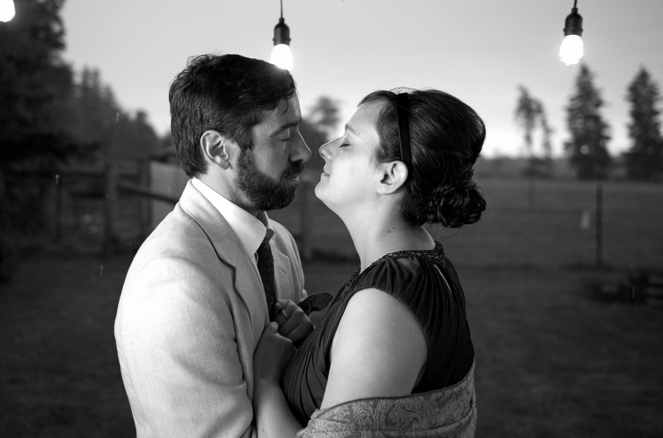 WEDDING-SEP-2-2017-400 (1531).jpg