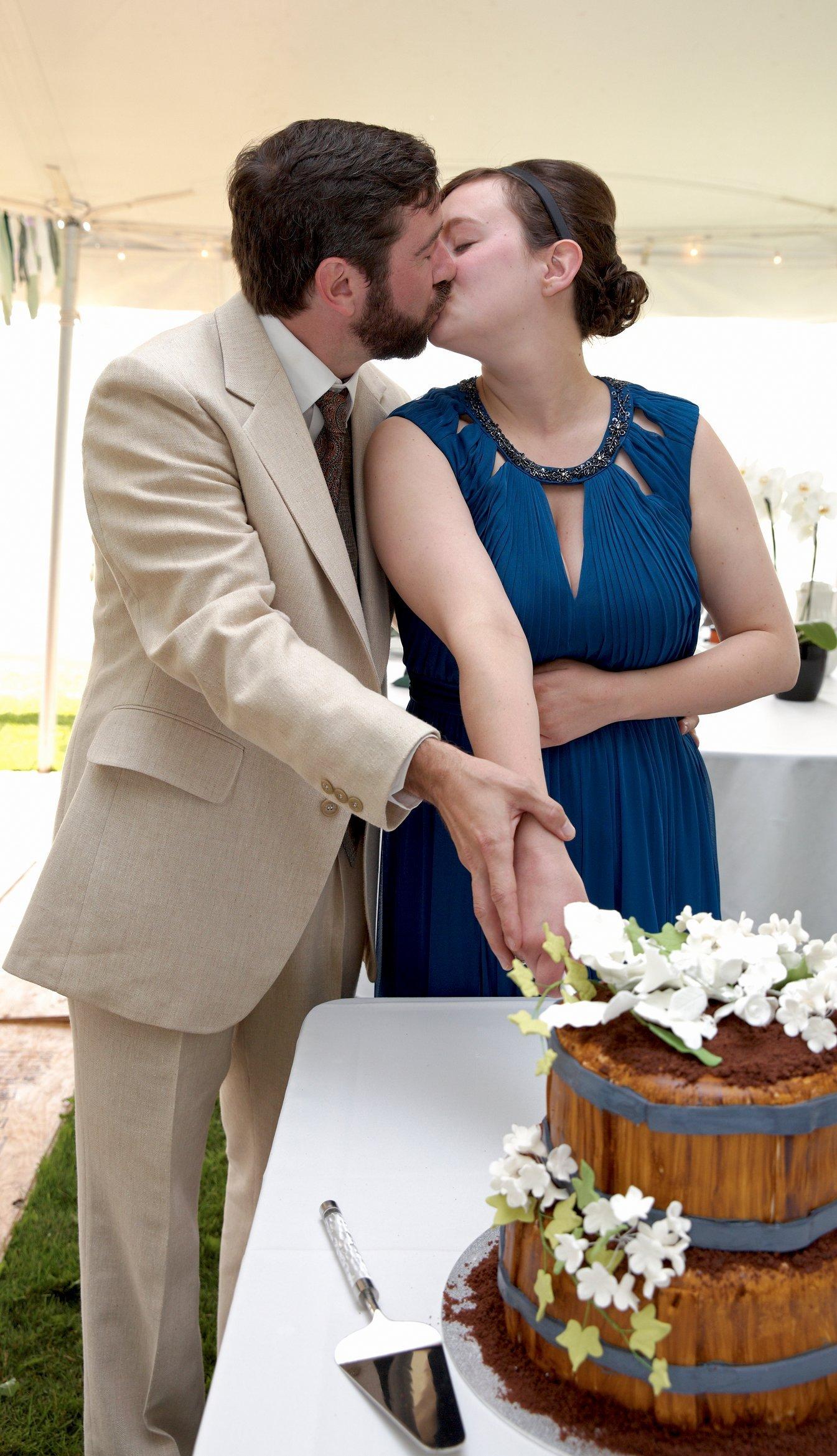 WEDDING-SEP-2-2017-131 (821).jpg