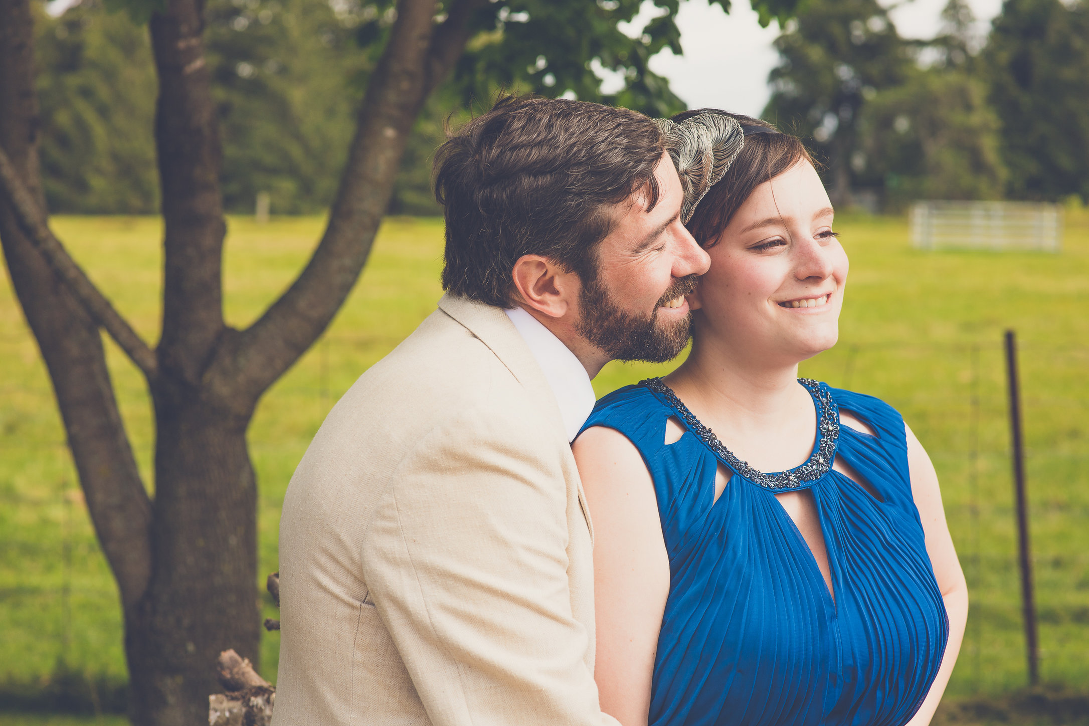 WEDDING-SEP-2-2017-200 (1156).jpg