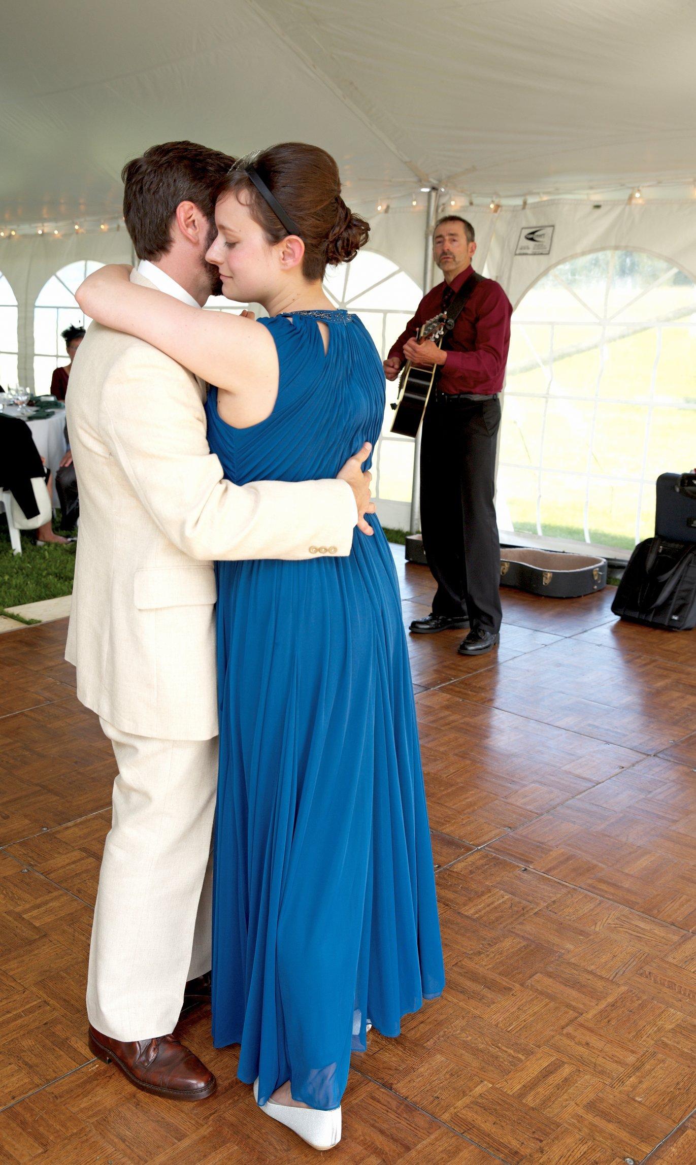 WEDDING-SEP-2-2017-168 (1002).jpg
