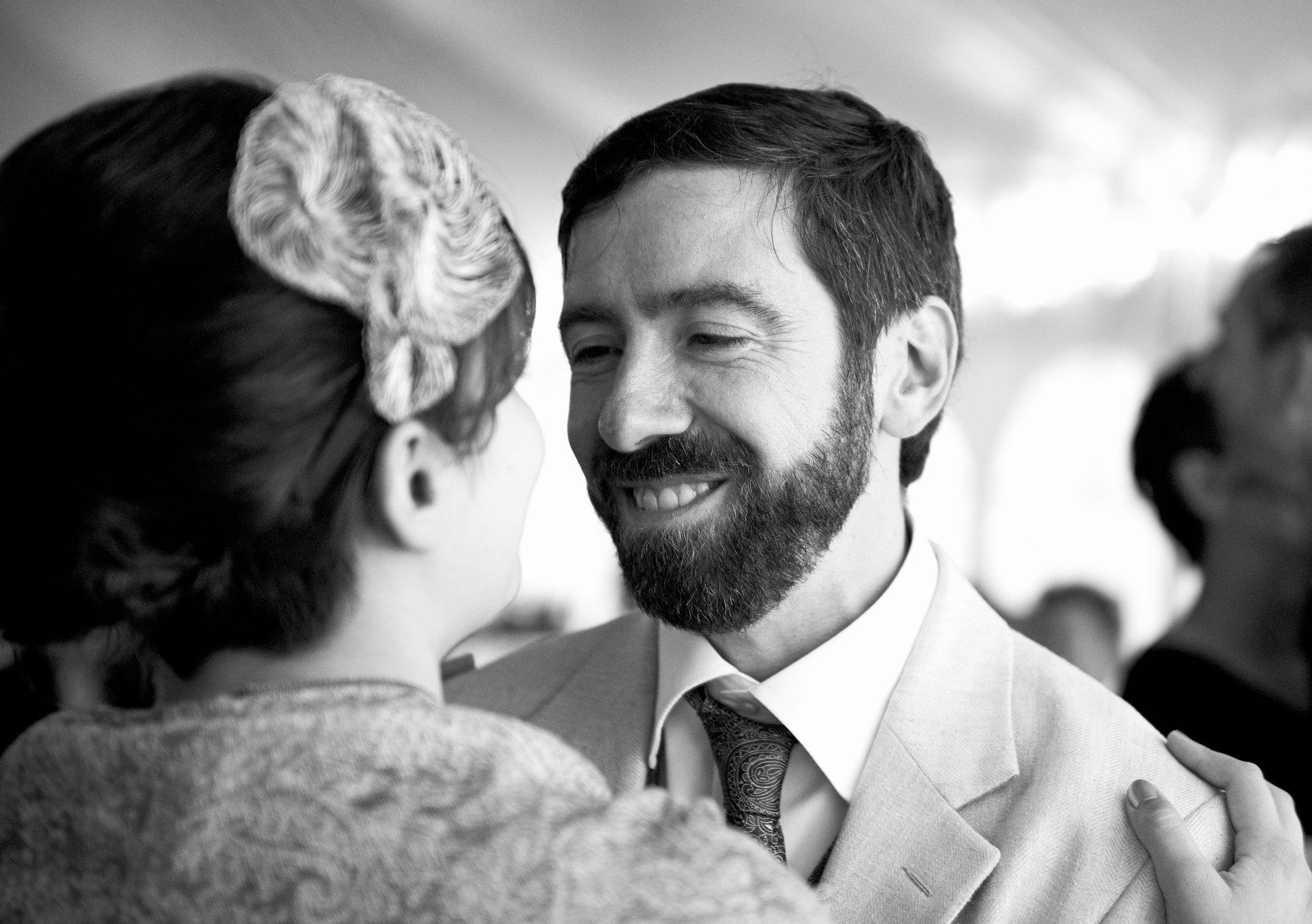 WEDDING-SEP-2-2017-365 (1488).jpg