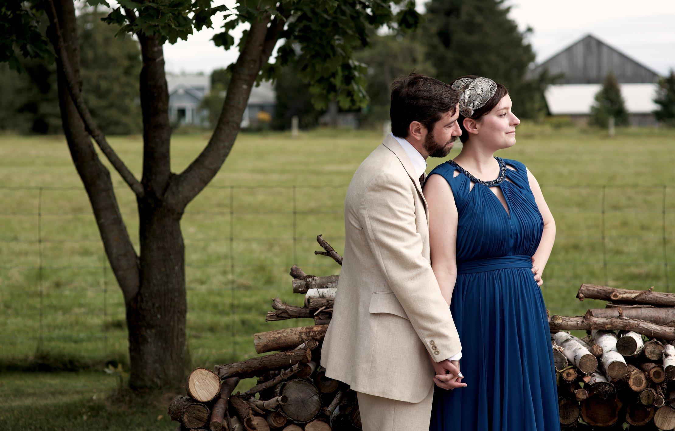 WEDDING-SEP-2-2017-196 (1153).jpg