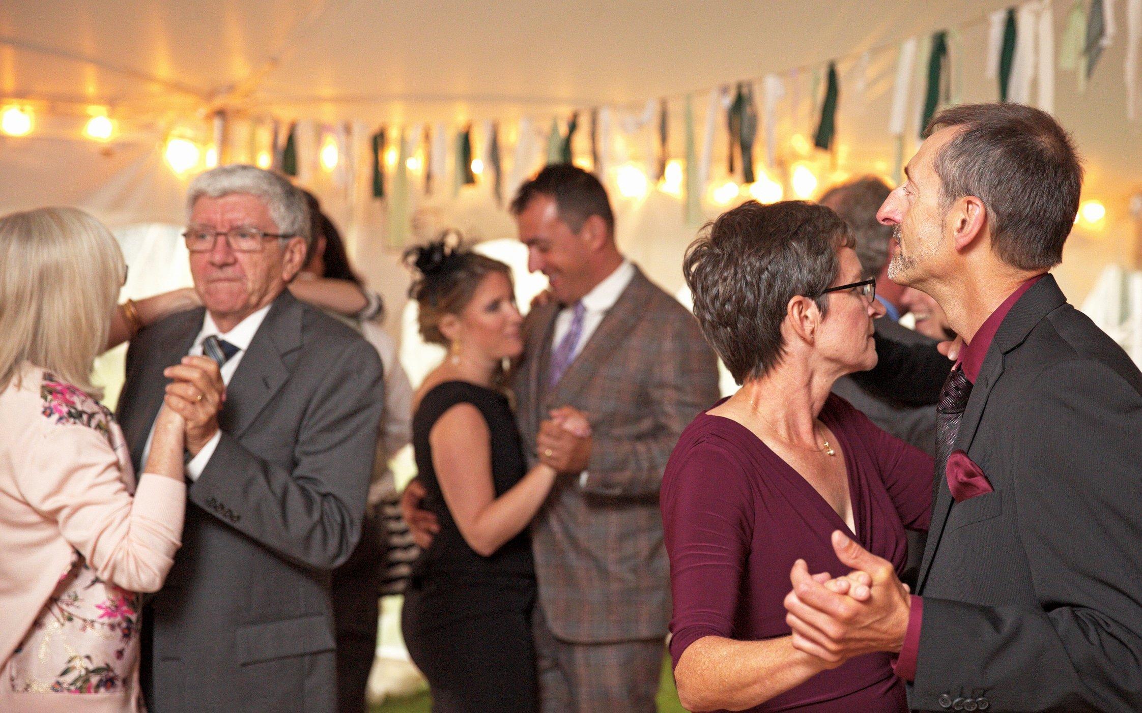 WEDDING-SEP-2-2017-358 (1475).jpg