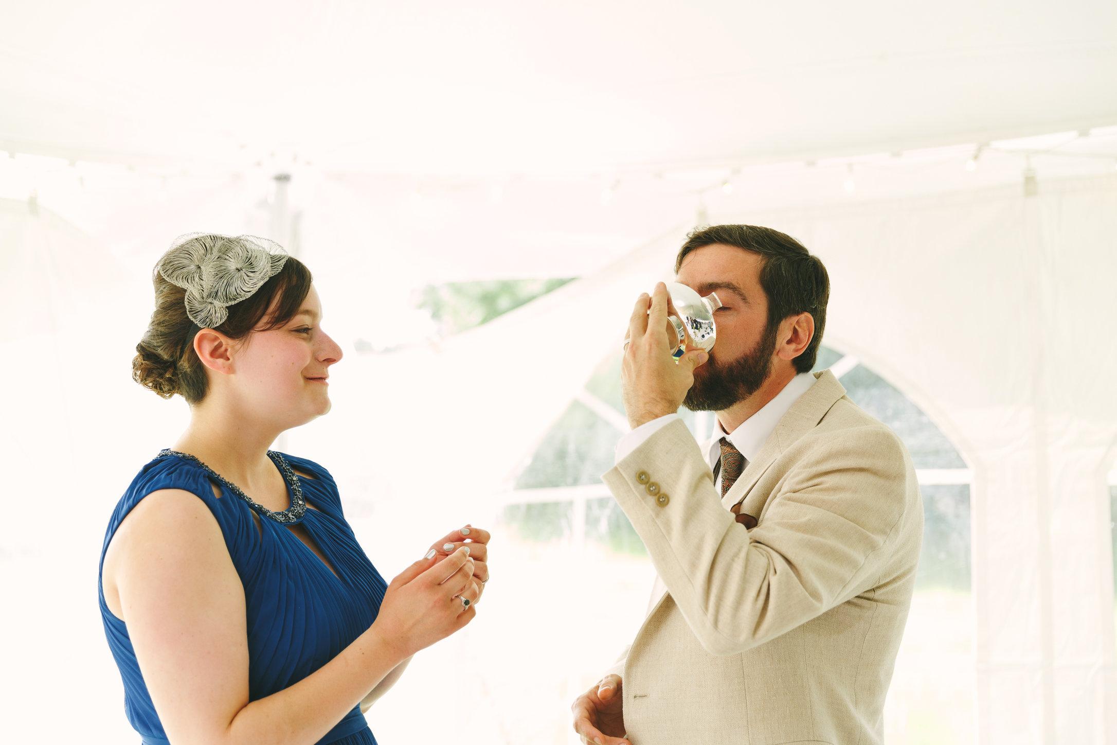 WEDDING-SEP-2-2017-189 (1117).jpg