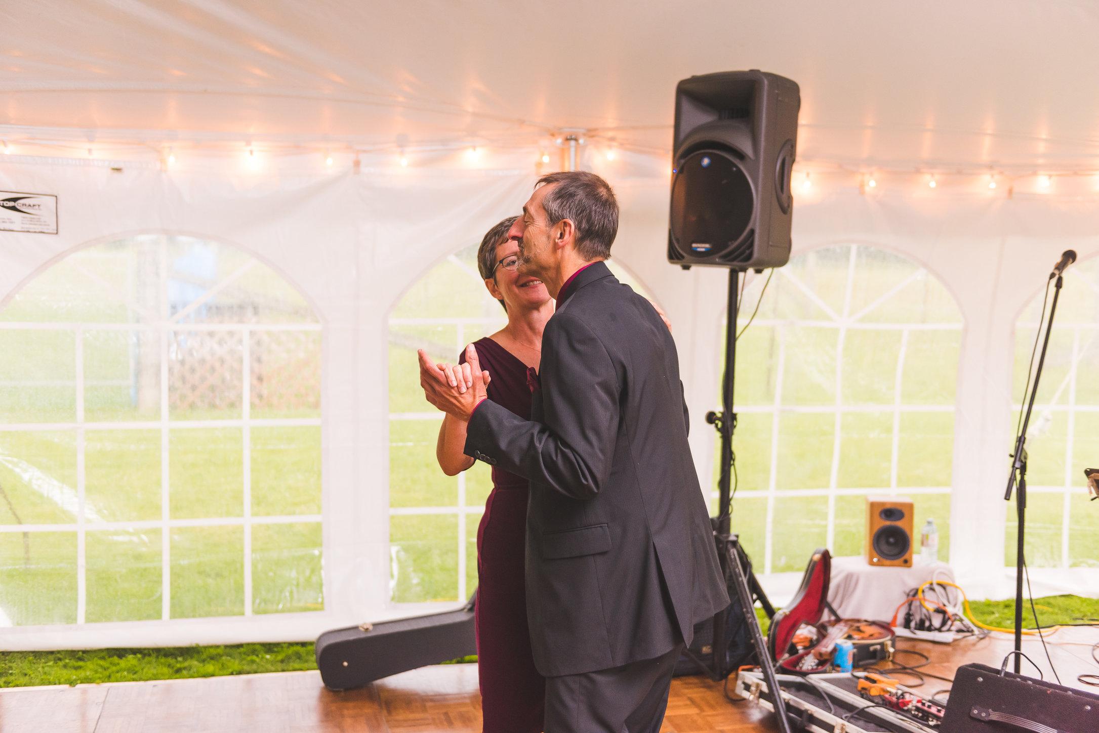 WEDDING-SEP-2-2017-337 (1380).jpg