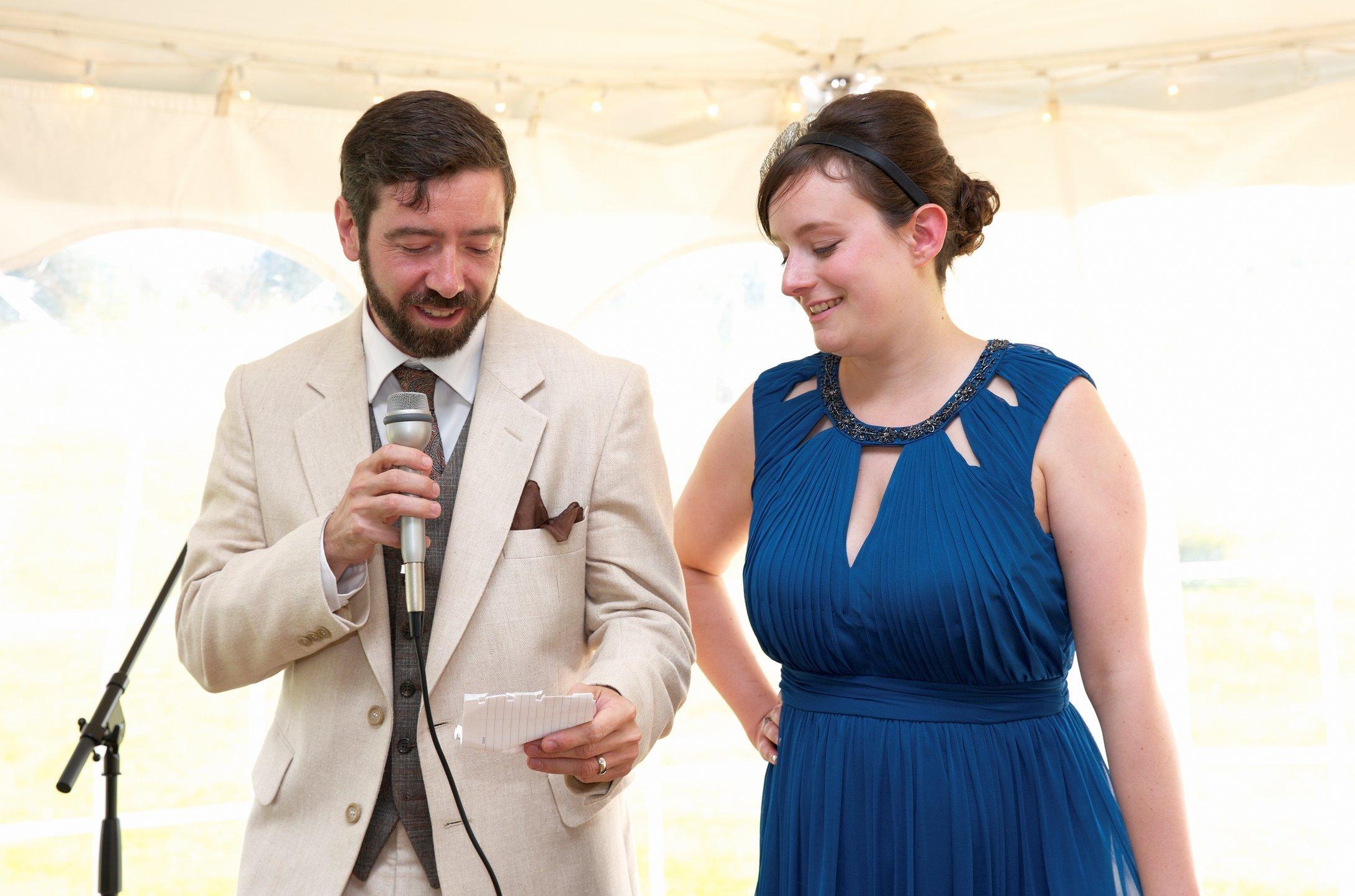 WEDDING-SEP-2-2017-173 (1024).jpg