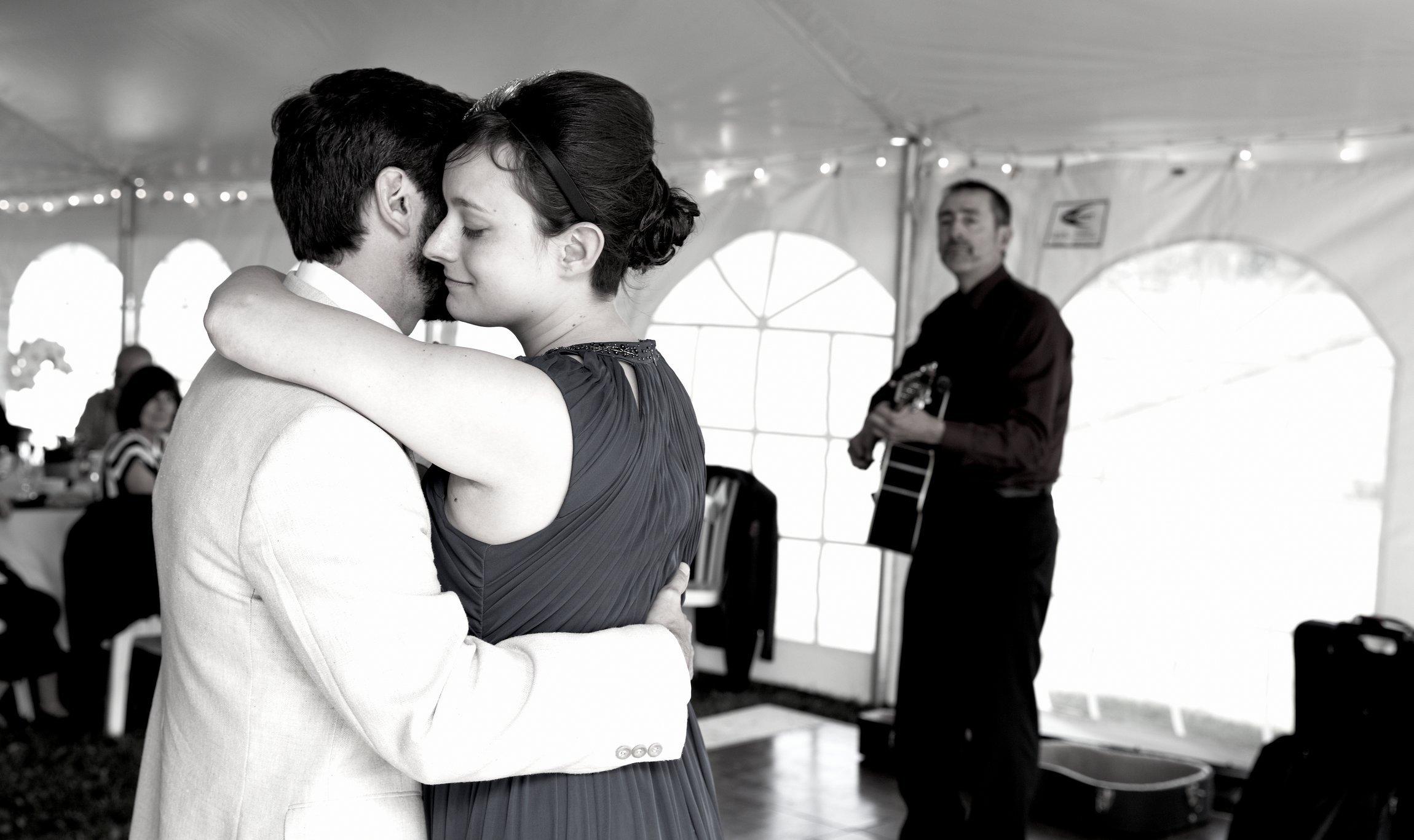 WEDDING-SEP-2-2017-167 (1000).jpg