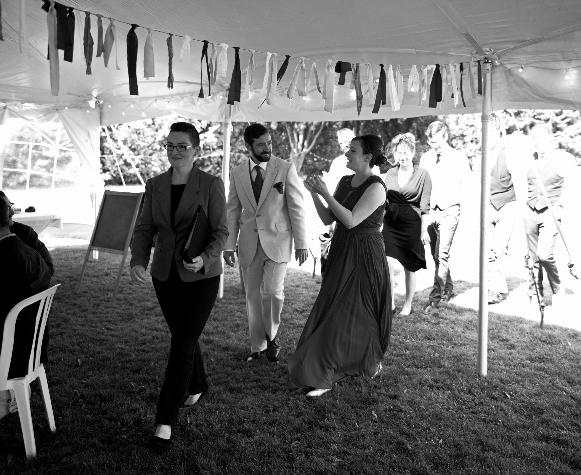 WEDDING-SEP-2-2017-65 (450).jpg