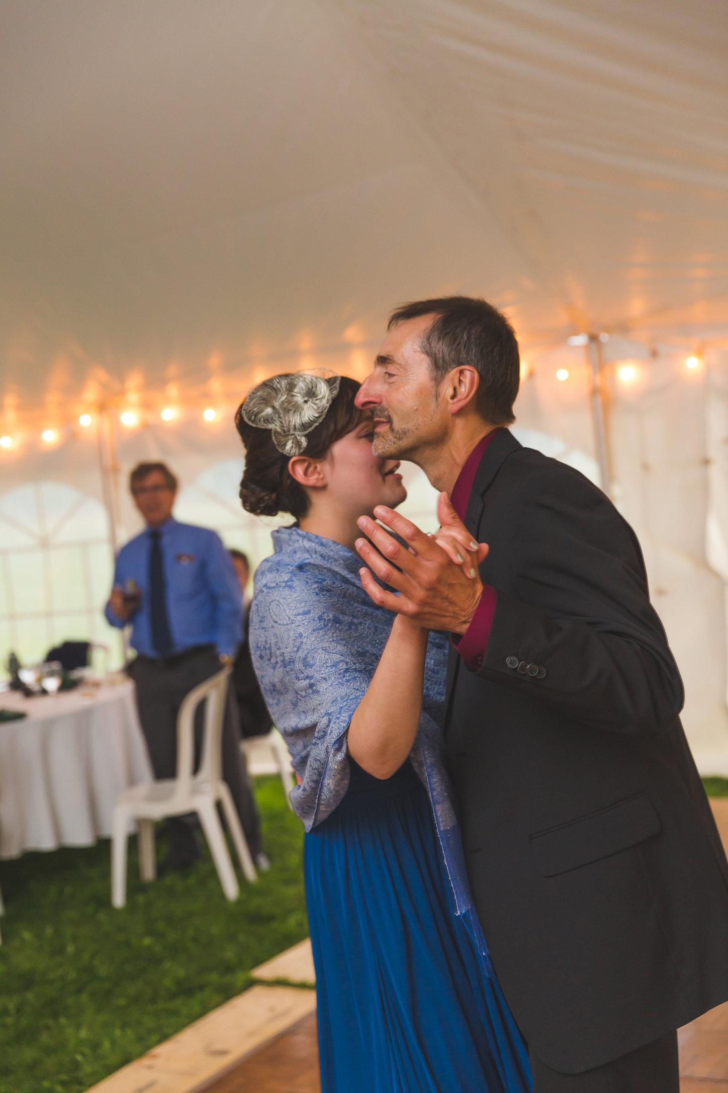 WEDDING-SEP-2-2017-347 (1420).jpg