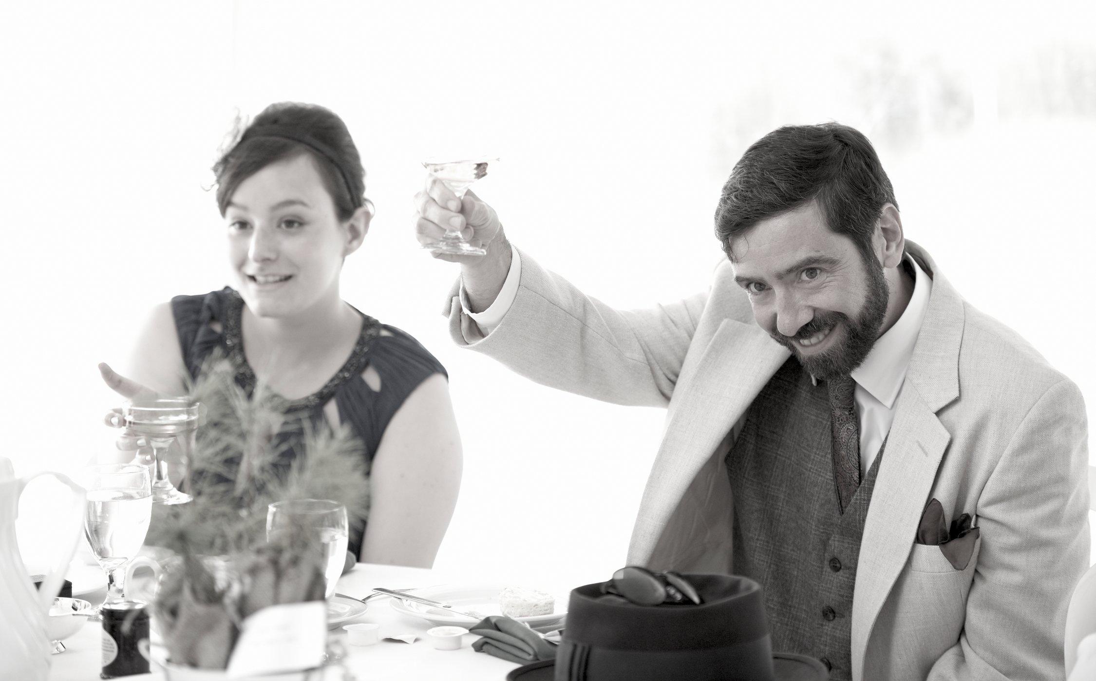 WEDDING-SEP-2-2017-135 (846).jpg