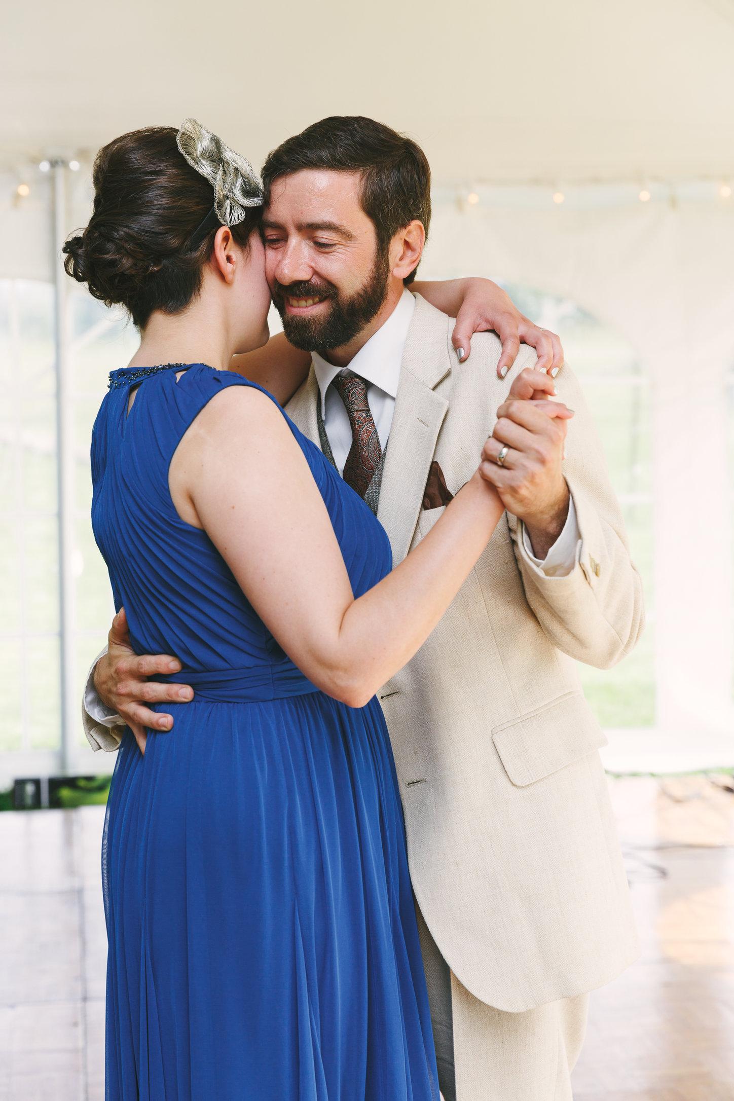 WEDDING-SEP-2-2017-169 (990).jpg