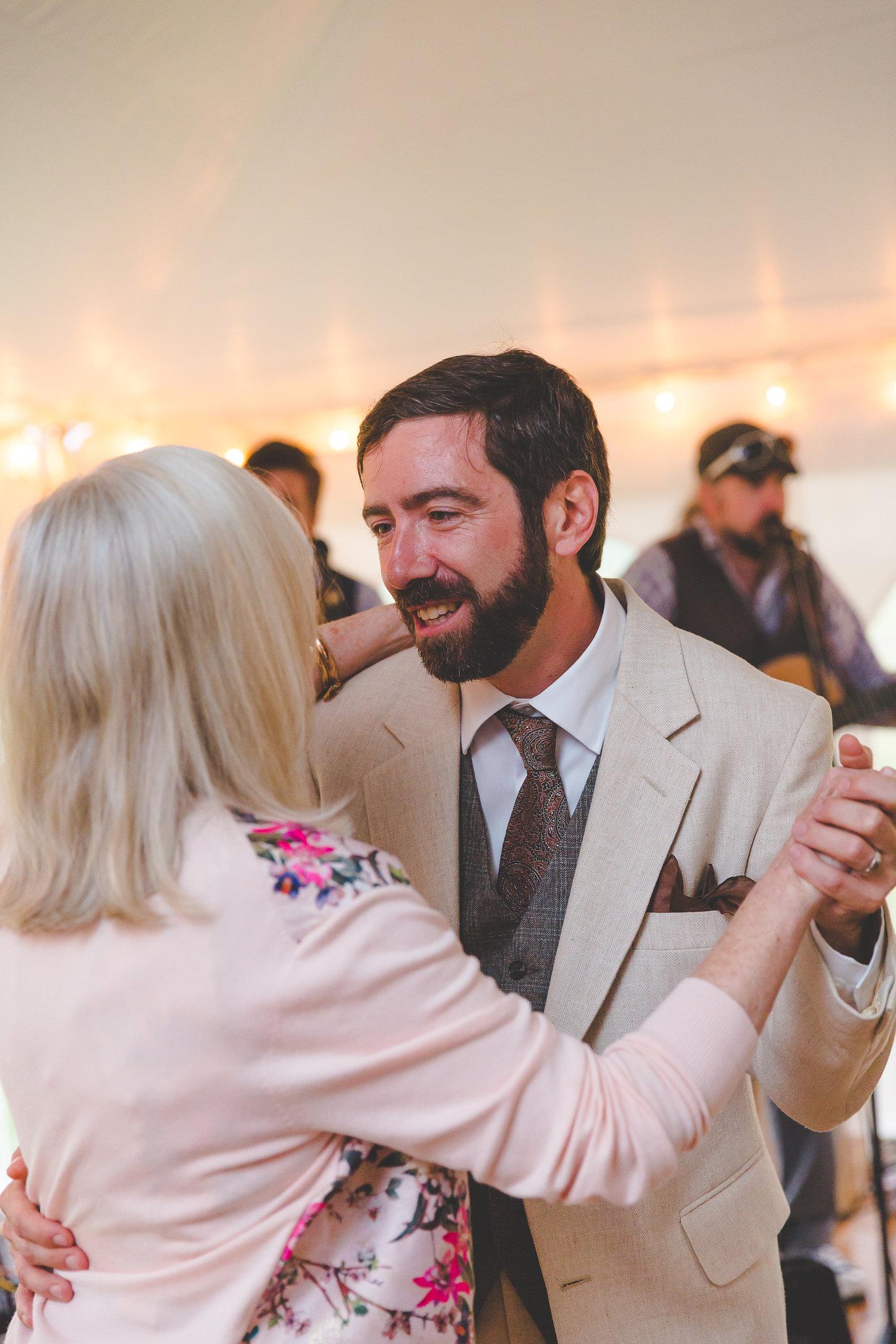 WEDDING-SEP-2-2017-350 (1431).jpg