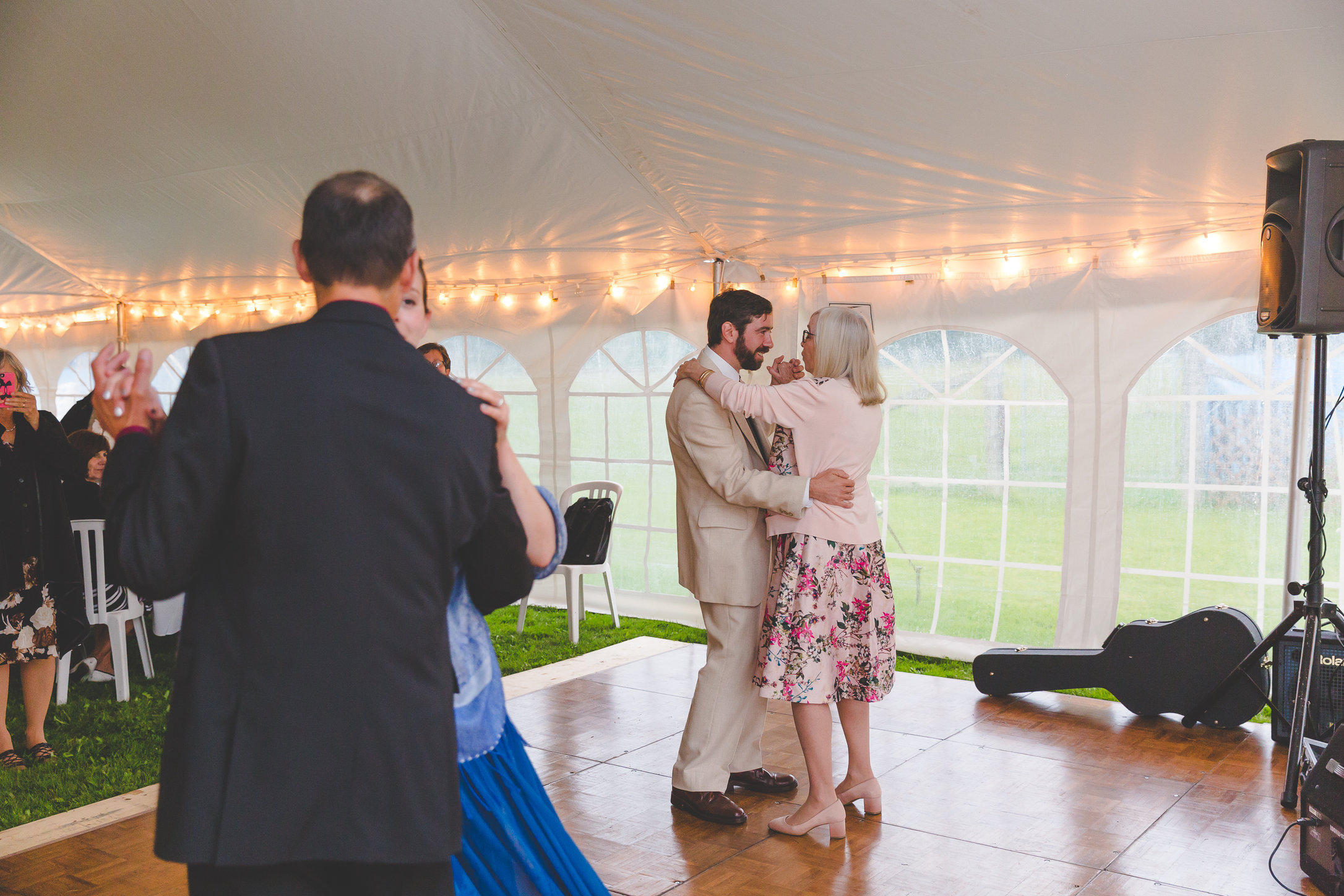 WEDDING-SEP-2-2017-344 (1423).jpg