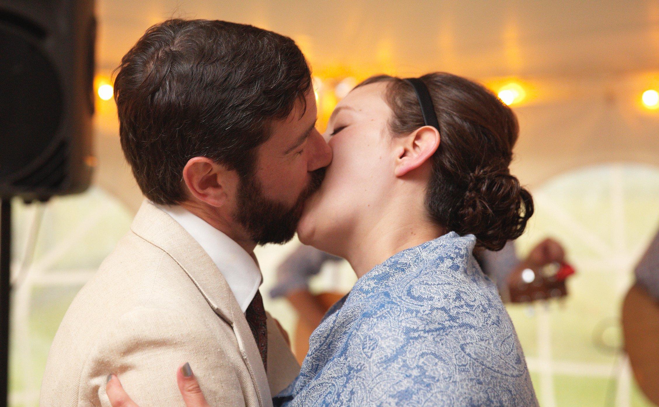 WEDDING-SEP-2-2017-366 (1444).jpg