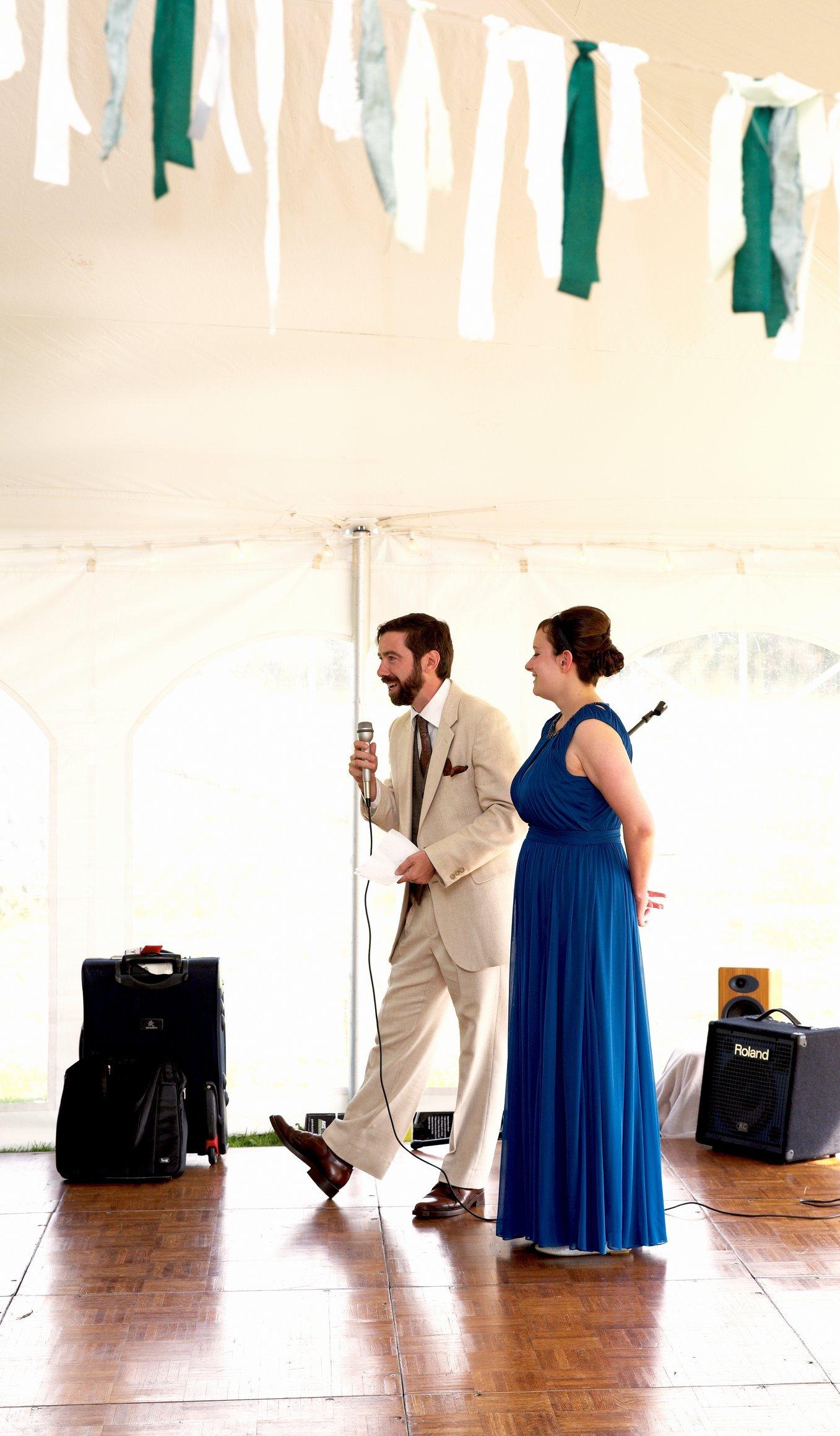 WEDDING-SEP-2-2017-174 (1040).jpg