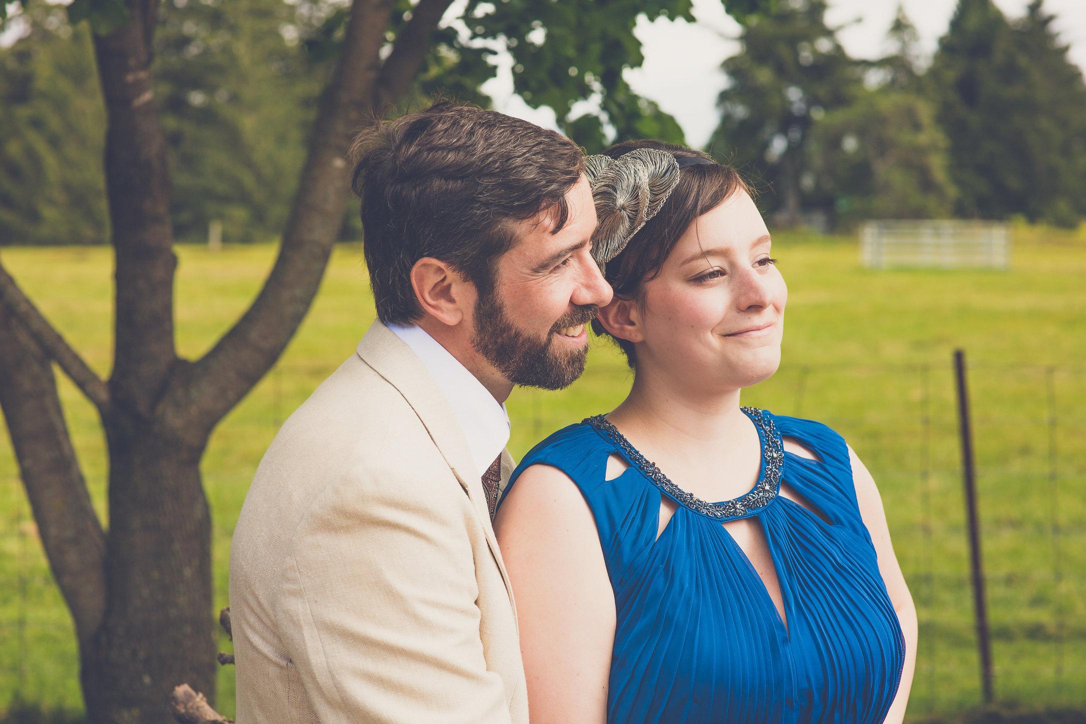 WEDDING-SEP-2-2017-197 (1154 (2)).jpg