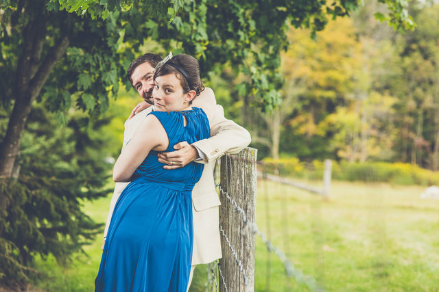 WEDDING-SEP-2-2017-211 (1169).jpg