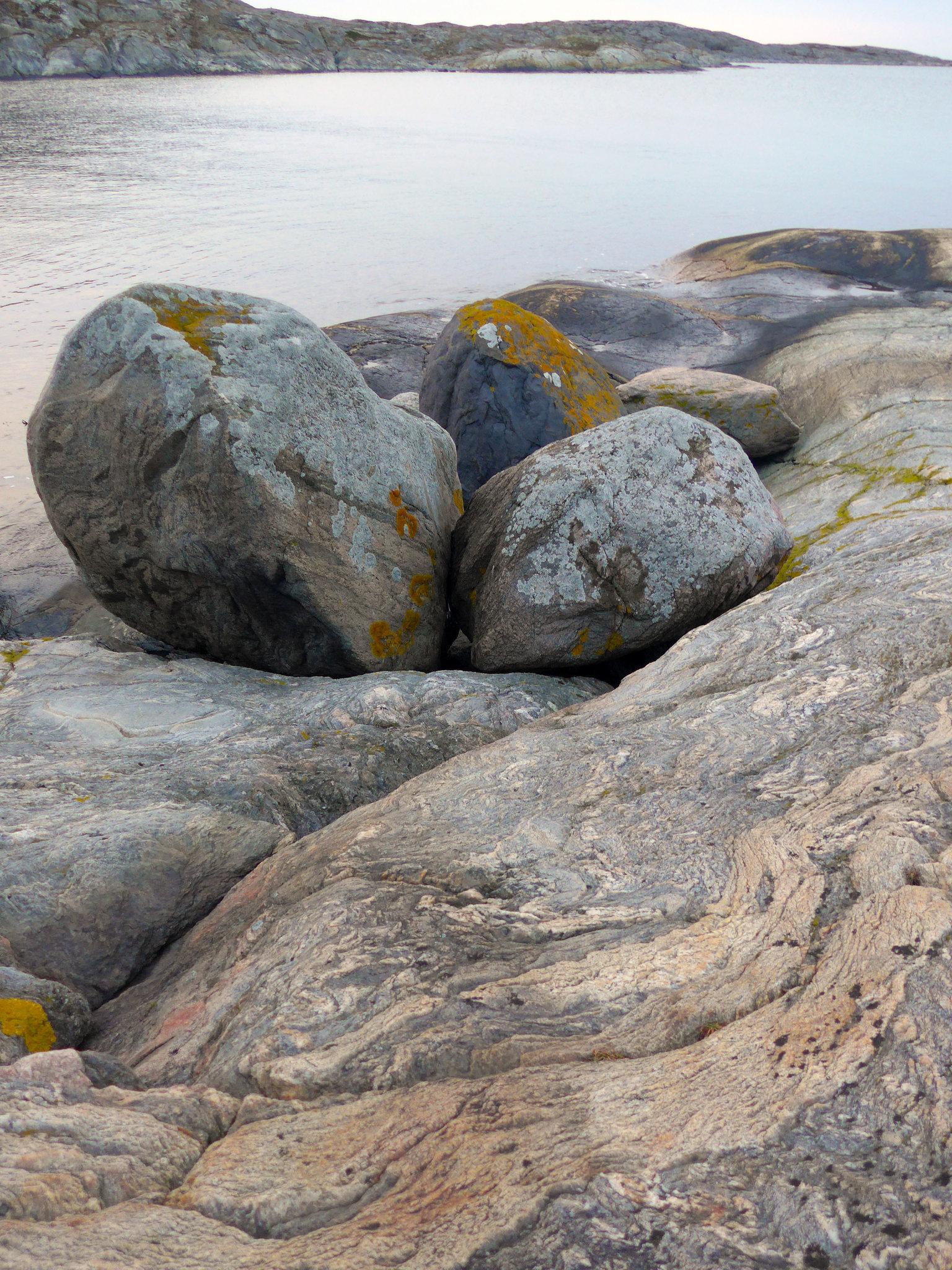sweden rocks.jpg