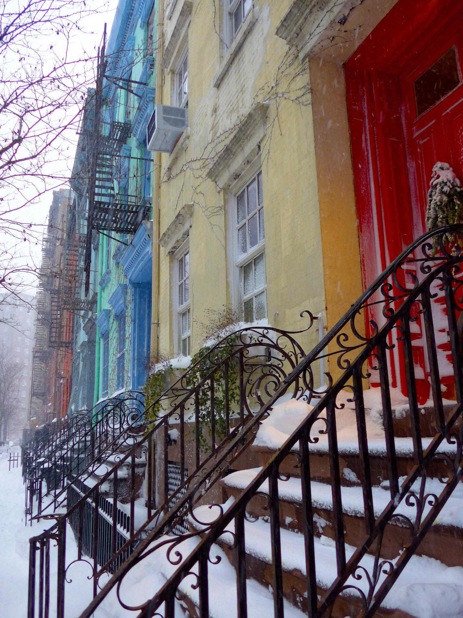 snowy street.jpg