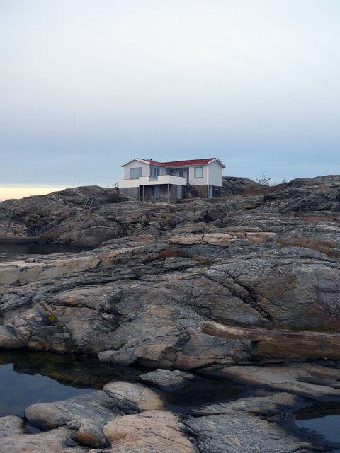 sweden house hill.jpg