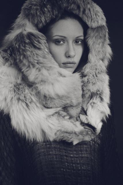 Elizaveta Portrait_004.jpg