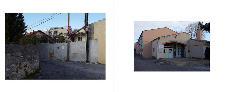 parcours_urbain_marseille16.jpg