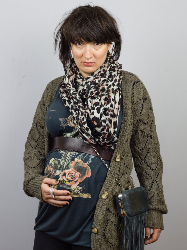 Aleusandra Wojtowicz-Matias-12.jpg