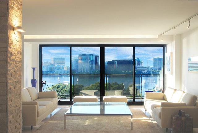 0004_beacon-living-view-new.JPG