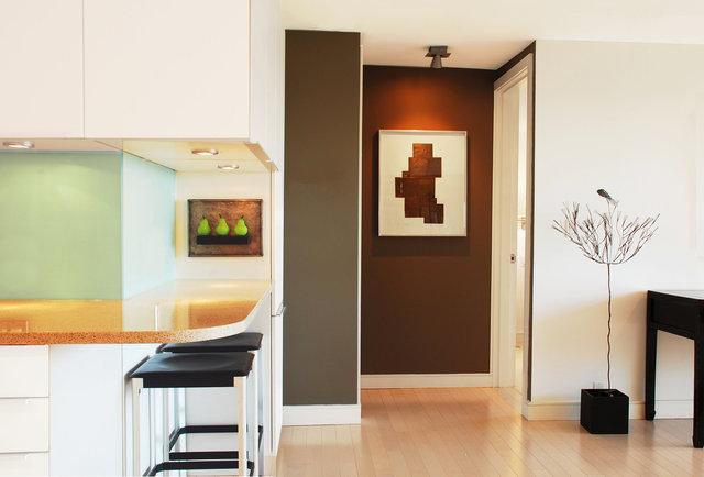 beacon-kitchen-hall-new.jpg