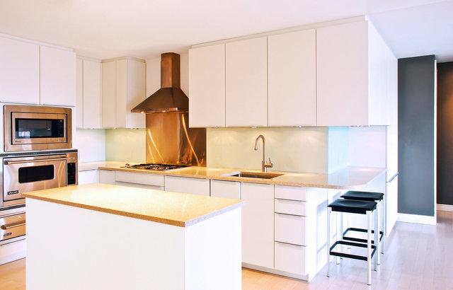 beacon kitchen w2 copy.JPG