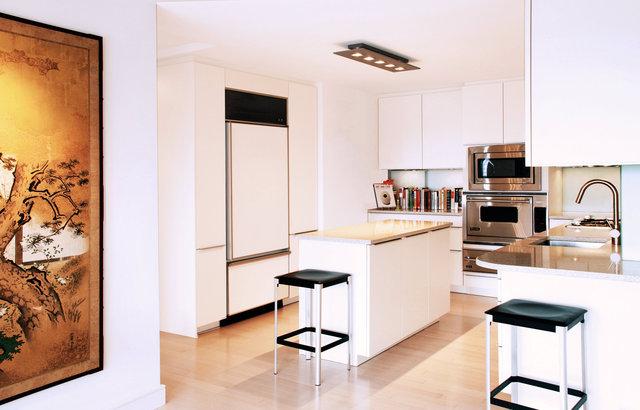 0013_beacon kitchen w2.jpg