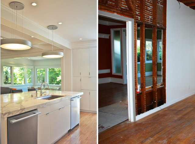 0005_lake-st-kitchen.jpg
