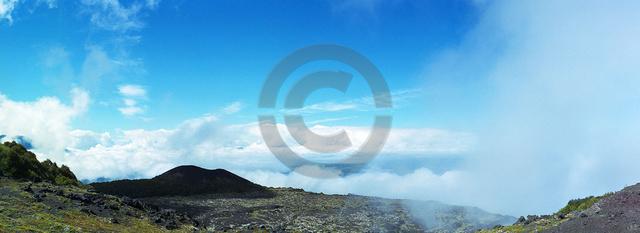 Patagonien_Copyright_002.jpg
