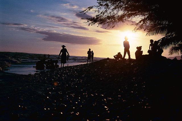 Haitian sunset_1.jpg