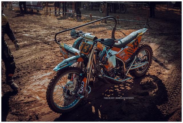 MX-Holten080 kopiëren.jpg