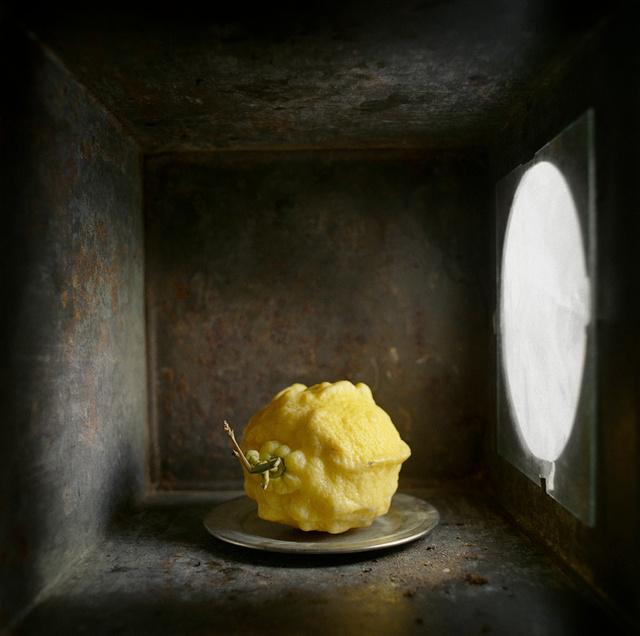 Lemon, c 2000